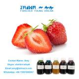 Heißer verkaufender hoher starker Frucht-Aroma-Frucht-Geschmack-Frucht-Aroma-Frucht-Aroma-Obstessenz-Frucht-Duft