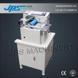 Jps-160A elastischer Riemen und elastische Material-Scherblock-Maschine