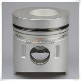 4D31 le piston pour Mitsubishi des pièces de moteur diesel 4 cylindres avec Me OEM012131