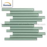 標準的で安い高品質のガラスモザイク・タイル8mm