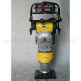 Stamper de van uitstekende kwaliteit van het Opvulmateriaal van de Benzine voor Verkoop