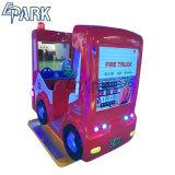 子供の振動車の娯楽動揺の子供のゲーム・マシン