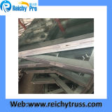 Relais-bewegliches Aluminiumstadium auf Verkauf