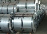 Kaltgewalzter Kohlenstoffstahl-Ring-Phosphor-Zusatz-hochfester Stahl