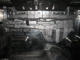 Automobiel het assy-Handvat van de Doos Kant, de Plastic Vorm van de Injectie Rh/Lh