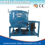 separador del Papel-Plástico 300-1500kg/H para el material del cable del PVC EVA de los PP del PE