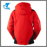 Hot Sale Kid's anorak imperméable