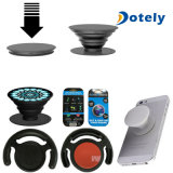 Support de fixation voiture Pop Clip Socket Expansion universelle Stand titulaire et de Grip