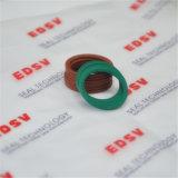 De groene Bruine Vt75 RubberVerbinding van de Verbinding van ED voor Montage