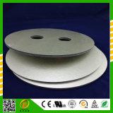 Fabricado na China Professional Arruela de mica de alta qualidade de fábrica para venda