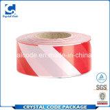 Cantidad y calidad garantizada no adhesivo etiqueta