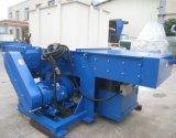 Trituradora trituradora de plástico o papel plástico/Crusher-Wt40120 de la máquina de reciclaje con CE