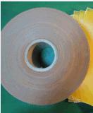 Materiale composito molle dei laminati flessibili di Prepreg Ghg dell'epossiresina