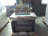 Impresora de 6090 pantallas