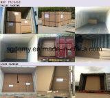 Лист MDF ранга E1 E2 (20 контейнера FT паковать паллетов)