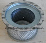 공기 압축기 (좋은 판매 및 저가)를 위한 Ingersoll 랜드 기름 분리기 39855610