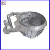 Di alluminio le parti della pressofusione prodotti della macchina da 800 tonnellate