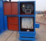 Huaxing промышленных мешок фильтра и фильтра для сбора пыли