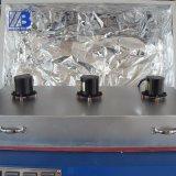 SMT LEDの生産ラインZb530RFのための退潮のオーブン