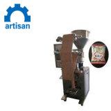 De semi Automatische Het Vullen van het Bakpoeder/van het Poeder van de Soda Machine van de Verpakking van de Machine