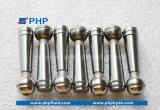 Vervangstukken van de Pomp van de Zuiger van de vervanging de Hydraulische, Delen van de Pomp Rexroth A2fo, A2fo125