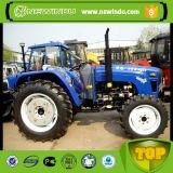 85 Deel van de Tractor van de Hand van PK het Mini met Comfortabele Zetel