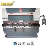 La Chine presse hydraulique Kingball CNC La Certification Ce Kcn-10032