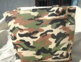 Comércio por grosso e a retalho de Múmia Bag Camo saco de praia