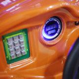 Rápido y furioso Racing Car Simulator las máquinas de monedasArcade Juego de máquinas