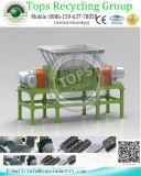 쇄석기 판매인을 재생하는 판매에 의하여 처분되는 타이어를 위한 쇄석기를 재생하는 이용된 타이어