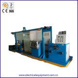 Caixa de Fios e Cabos de Fibra Óptica máquina de extrusão