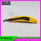 Somitape SH164 forma reemplazable por el cuchillo retráctil