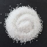 La arena de cuarzo cuarzo de alta pureza proveedor / fabricante en China
