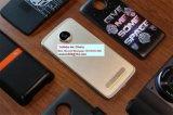 Motorol Mot0 Z2 jugar 4GB de RAM 64 GB de ROM Smart Phone