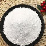 Рутил типа двуокиси титана с высокой степенью чистоты 98,5%мин, химические вещества пигмента на заводе в Китае