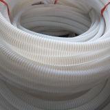Tubo flessibile elicoidale complicato di pressione di PTFE