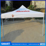 Promotional Tent Event Tent Trade Show Tentを現れなさい