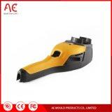 ツールは自動車工具細工の精密打撃型を分ける