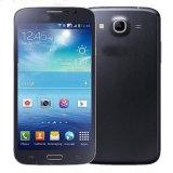 Telefono astuto originale del telefono mobile I9152 per Sumsung Galaxi mega