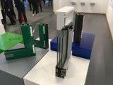 [جينن] آليّة يعزل [برودوكأيشن لين] زجاجيّة لأنّ عمليّة بيع