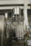 Rcgfシリーズ自動ジュース水満ちる生産ライン