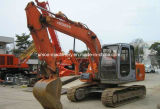 Hitachi Ex100-5 (10 t) escavatore Giappone originale da vendere