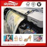 Pacchetti dell'inchiostro di sublimazione di Epson per la stampante di getto di inchiostro di Epson Surecolor F7200/7270/7280
