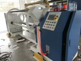 Bande d'emballage carton de ligne de production/ bande adhésive de scellage de revêtement (FTBB) de la machine