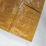 Обои вес легких материалов из пеноматериала кирпича план