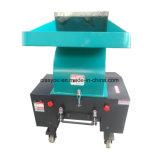 PE pp PS van pvc ABS de PC Gerecycleerde Plastic Machine van de Maalmachine