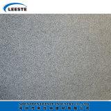 Полированный серого гранита G603 плитки для дома украшения