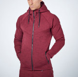 OEM personnalisé de gros de haute qualité Mans Sportswear