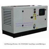 220V 110V 230V 380V 400V 415V水電気発電機の価格