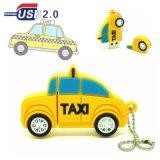 Новый дизайн Mini такси перо диск 4G 8g 16g